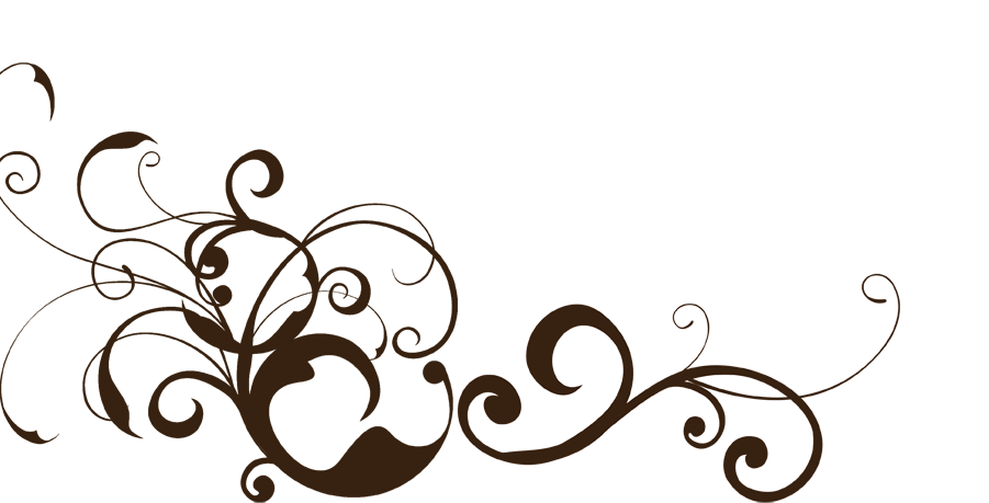 Swirls PNG Images Transparent Free Download.
