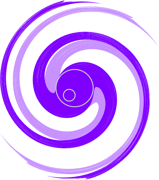 Free Swirl Clip Art Pictures.
