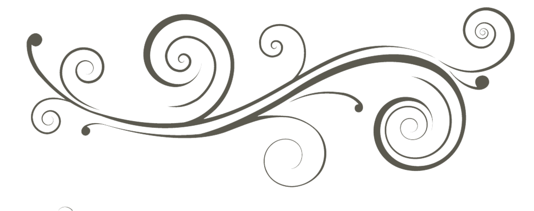 Swirl clipart png 4 » Clipart Portal.