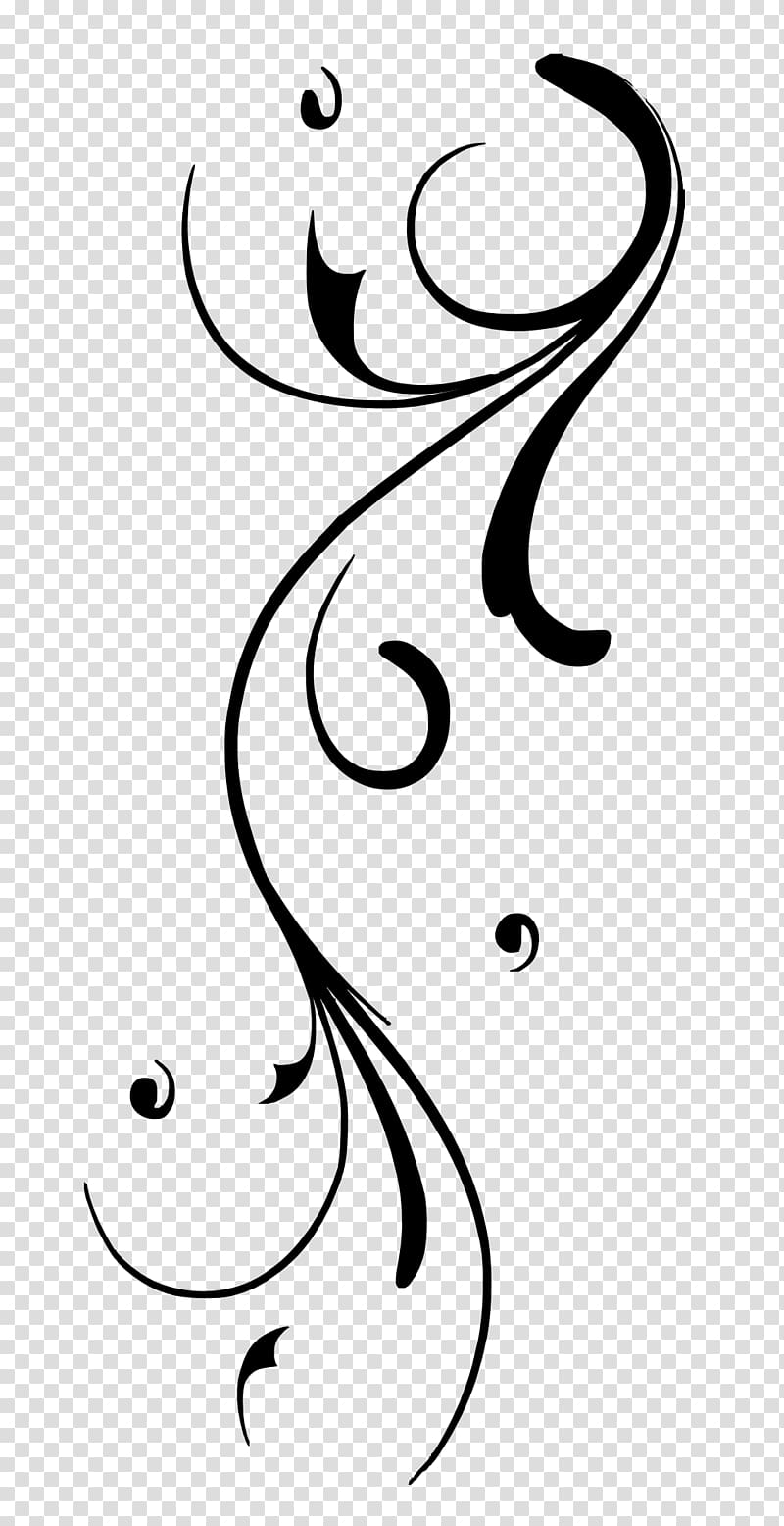 Swirl transparent background PNG clipart.