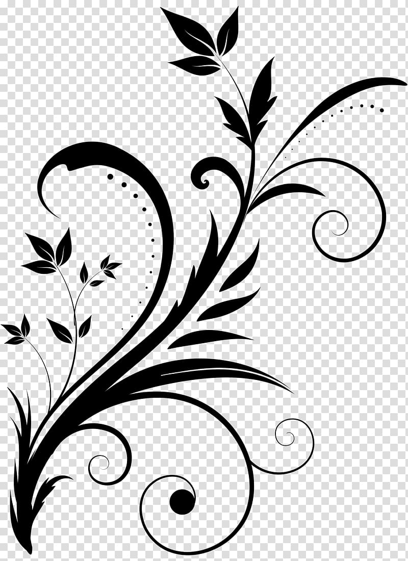 Drawing , swirl transparent background PNG clipart.