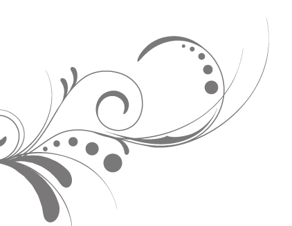 Free Swirl Clip Art & Swirl Clip Art Clip Art Images.