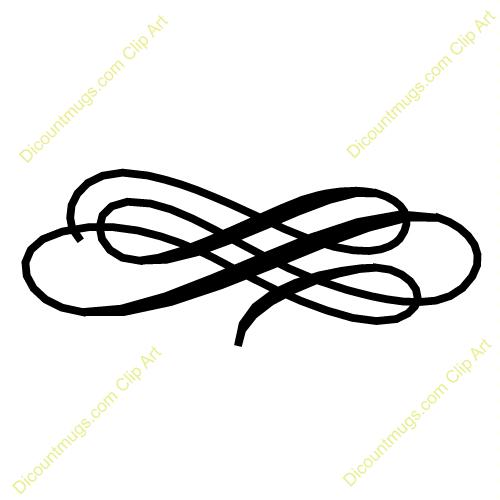 26+ Swirl Designs Clip Art.