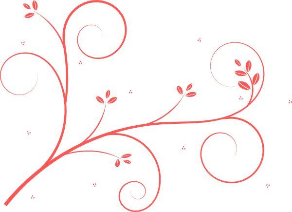 Elegant swirl designs clip art elegant swirls clipart pictures.