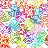 Swirl Pattern Clip Art.