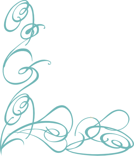 Free Swirl Background Cliparts, Download Free Clip Art, Free.