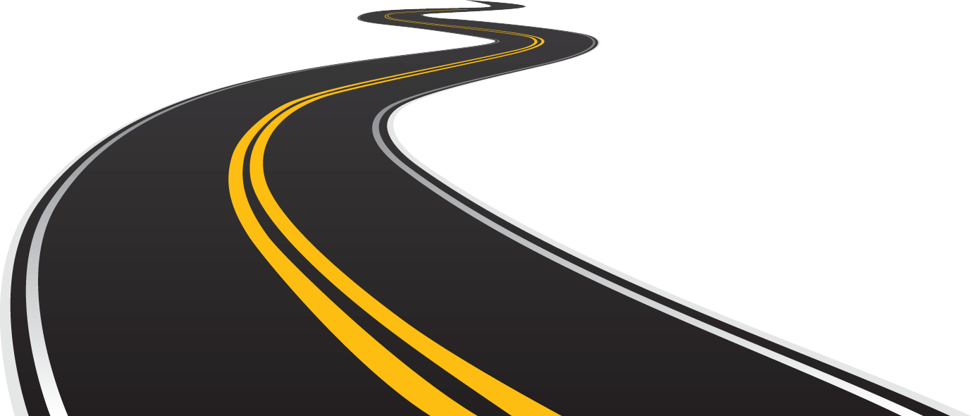 Road PNG Pictures, Highway Clipart Race Road Free Download.
