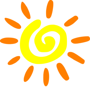 Animated Sun Images Free Download Clip Art.