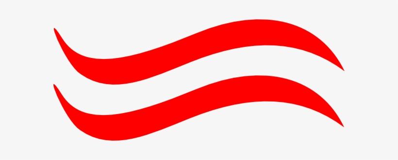 Free Underline Swoosh Cliparts Download Clip Art.