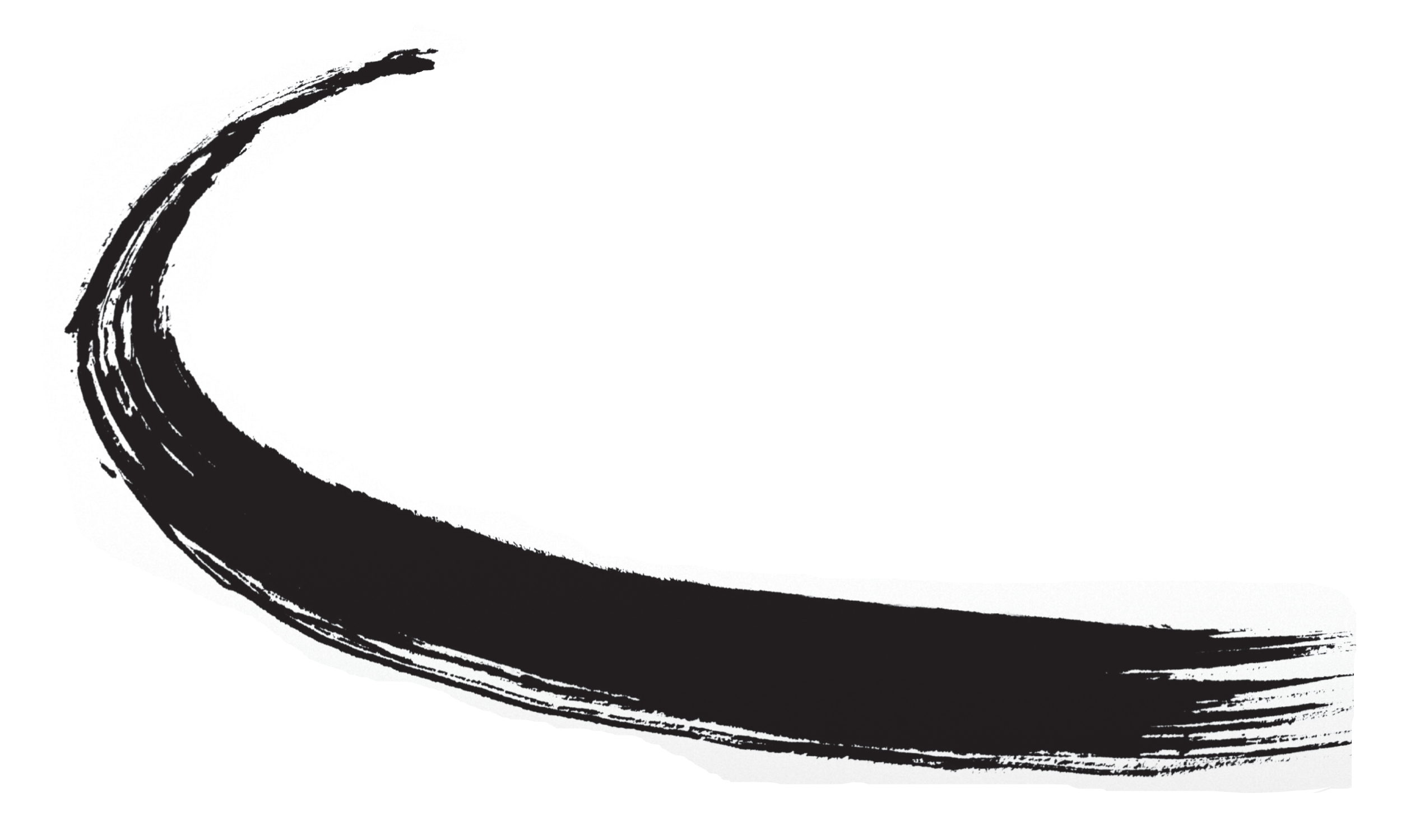 Free Swoosh, Download Free Clip Art, Free Clip Art on.