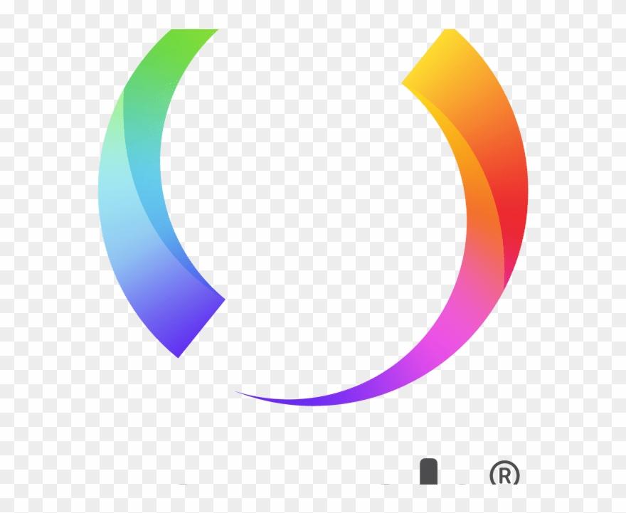 Swish Logo.