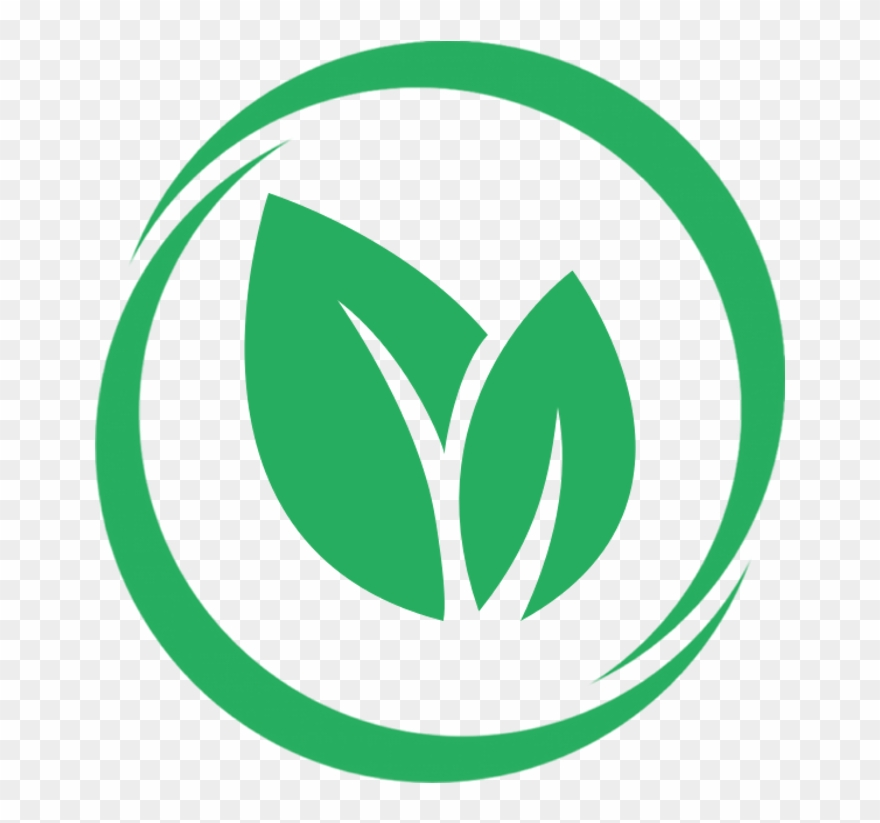 Grow Logo.