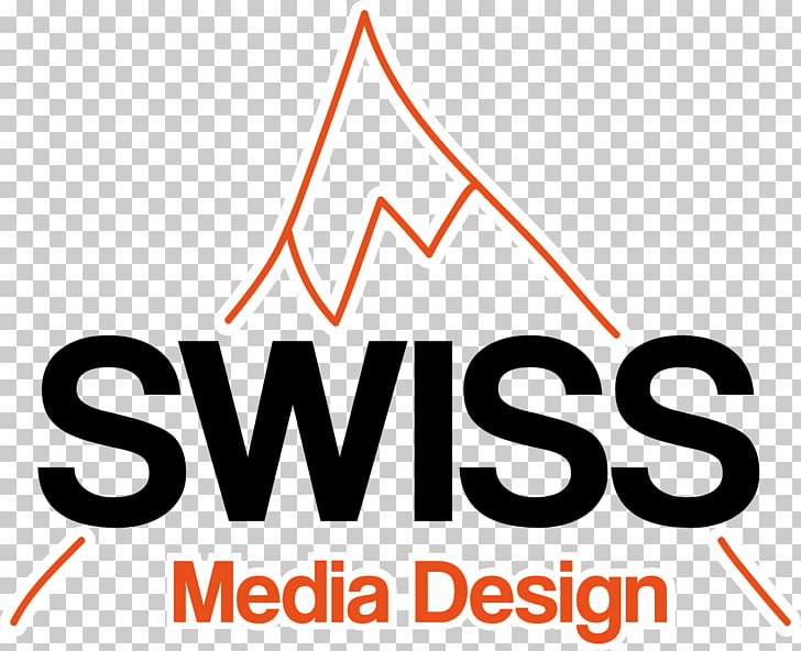 Swiss International Air Lines International Conference on.