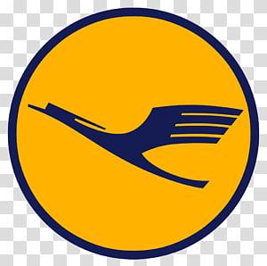 Lufthansa Swiss International Air Lines Airline Heathrow.