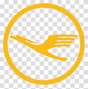 New York City, Lufthansa, Airline, Swiss International Air.