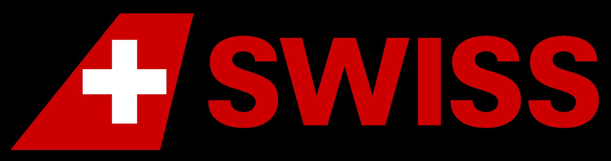File:Swiss International Air Lines.svg.