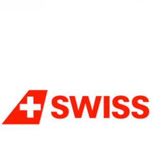 Lists featuring Swiss International Air Lines Flight LX 1582.