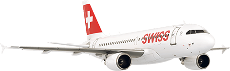 Swiss Airlines Customer Service Number +1.