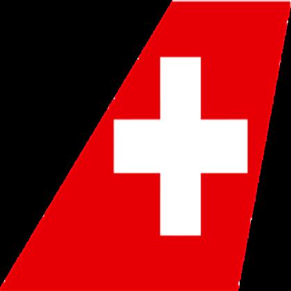Swiss.