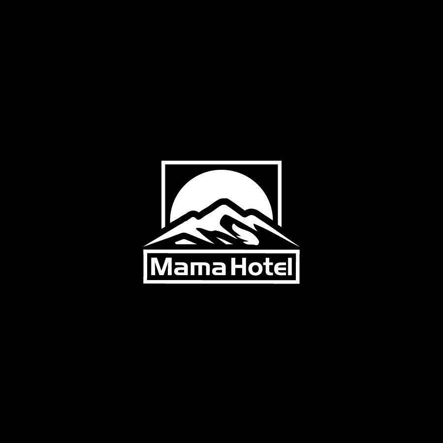 Entry #62 by Design4cmyk for Create a logo for a new hotel.