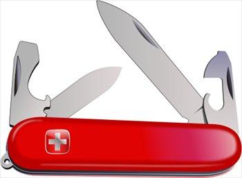 Free Swiss.