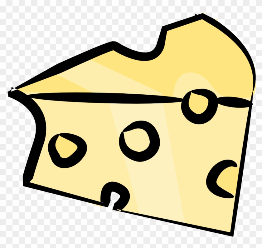 Cheese Clipart Suggestions For Cheese Download.