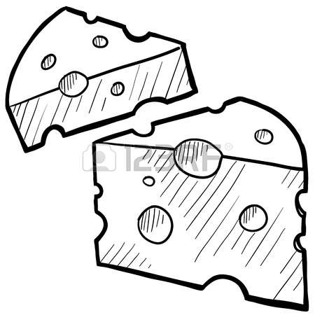 2,599 Swiss Cheese Stock Illustrations, Cliparts And Royalty Free.