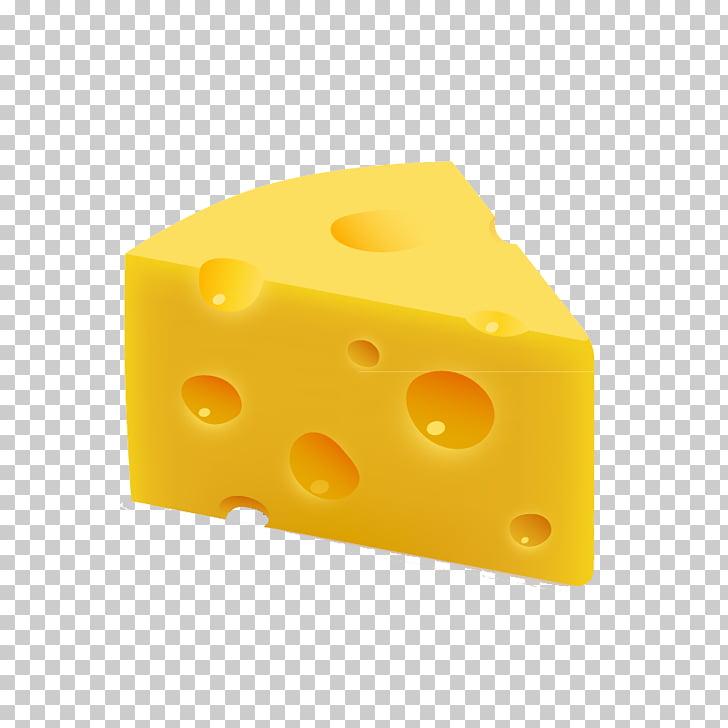 Gruyère cheese Cheesecake Swiss cheese, cheese, cheese slice.