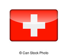 Swiss flag Illustrations and Clip Art. 3,788 Swiss flag royalty.