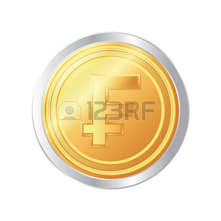 634 Swiss Franc Cliparts, Stock Vector And Royalty Free Swiss.