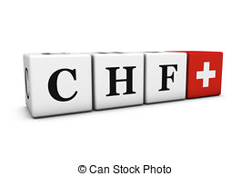 Chf Clip Art and Stock Illustrations. 118 Chf EPS illustrations.
