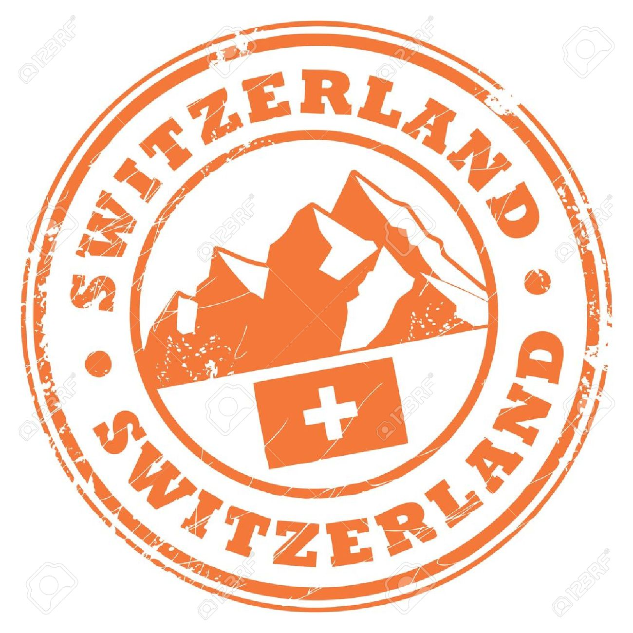 Swiss Cross Images & Stock Pictures. Royalty Free Swiss Cross.