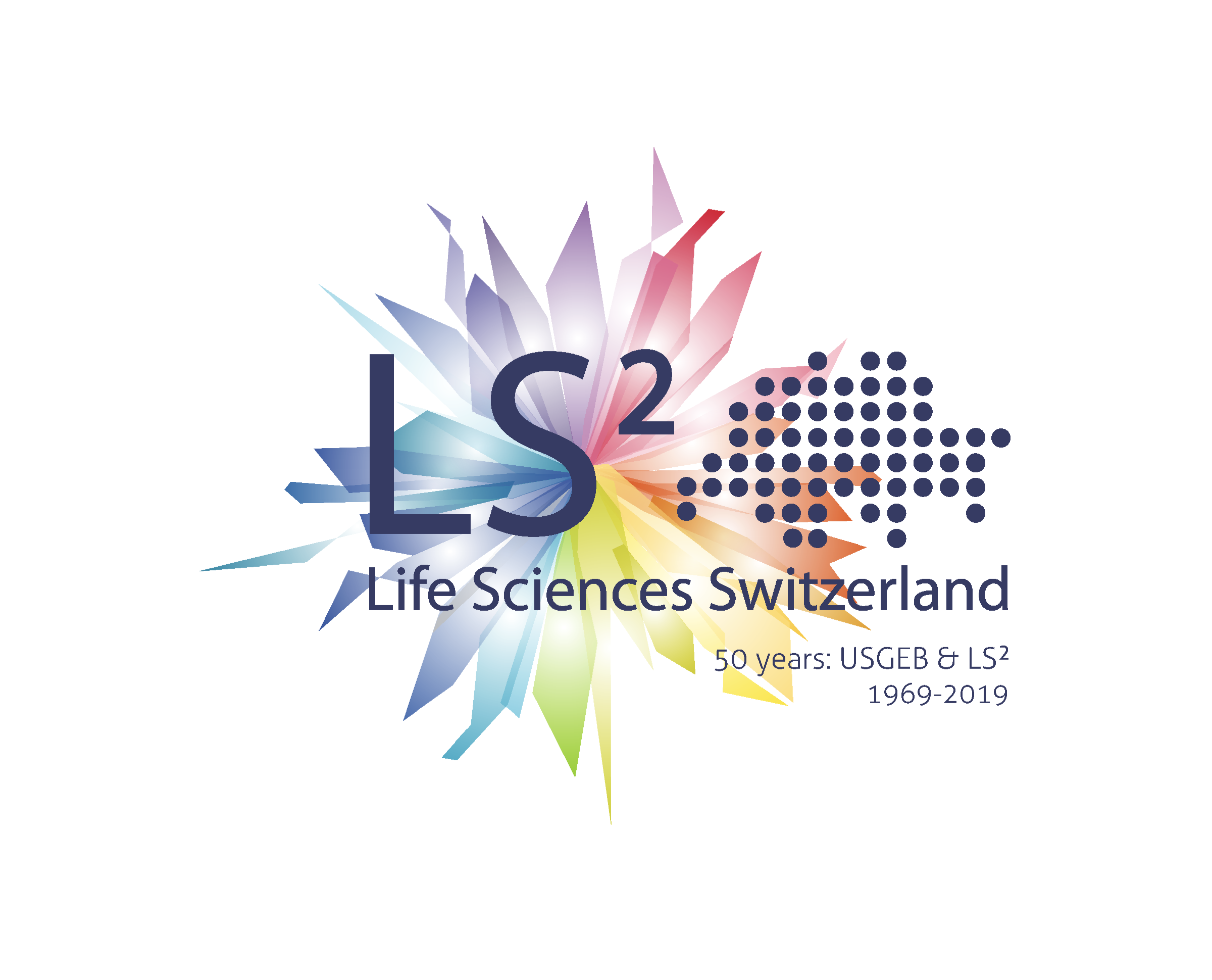 Life Sciences Switzerland.
