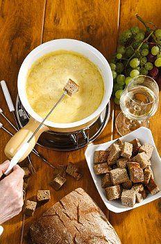 Viande séchée du Valais IGP •Jambon cru du Valais •Rondelles de.