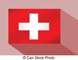 Swiss flag Illustrations and Clip Art. 3,733 Swiss flag royalty.