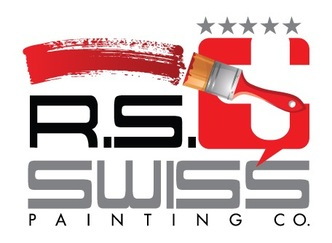 RS Swiss Painting Co..