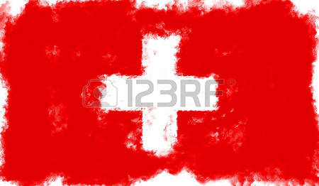 12,967 Swiss Stock Vector Illustration And Royalty Free Swiss Clipart.