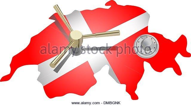 Swiss Vectors Stock Photos & Swiss Vectors Stock Images.