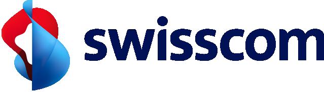 Enhancing Swisscom myCloud with automated image organization.
