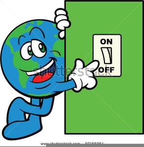 Free Clipart Light Switch.