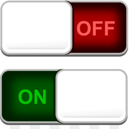 Switch Symbol PNG and Switch Symbol Transparent Clipart Free.