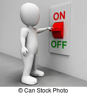 Turn off Illustrations and Clip Art. 4,160 Turn off royalty free.