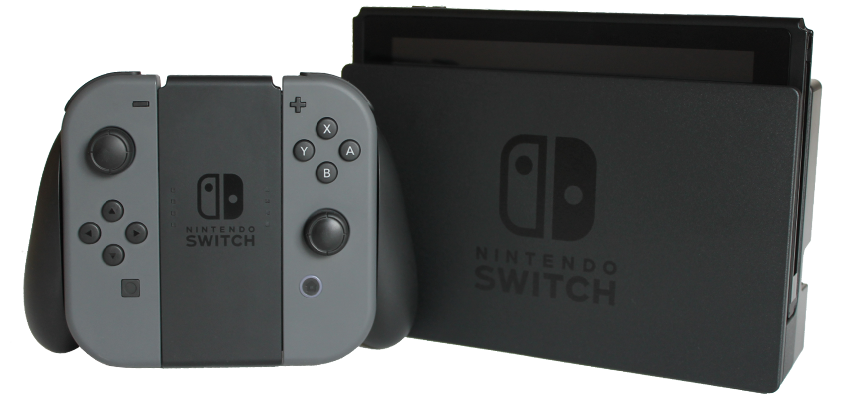 File:Nintendo Switch Console.png.