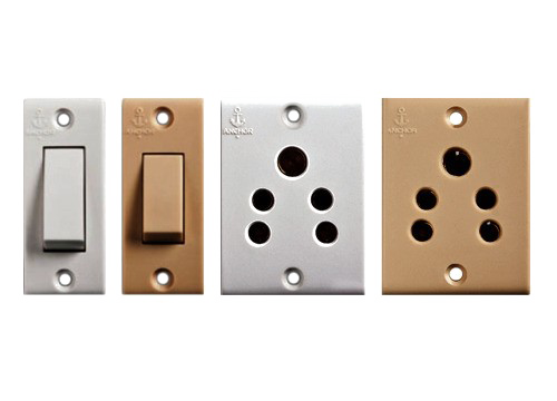 Modular Switch PNG Images Transparent Free Download.