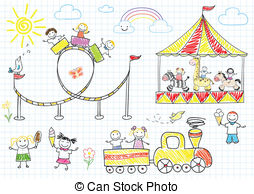 Switchback Illustrations and Clip Art. 15 Switchback royalty free.
