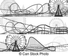Switchback Vector Clip Art Royalty Free. 12 Switchback clipart.