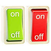 Switches clipart.