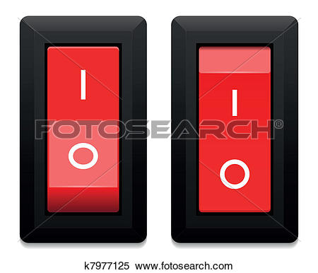 Switch Clip Art EPS Images. 13,338 switch clipart vector.