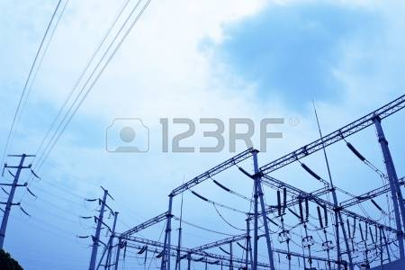 Switching Station Stock Photos Images. 417 Royalty Free Switching.