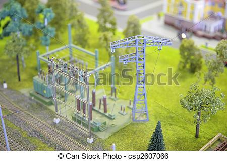 Substation Stock Photos and Images. 4,375 Substation pictures and.